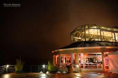 Eventos realizados en Hotel Sol San Javier