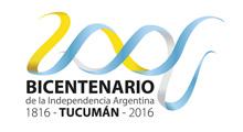 Bicentenario de Tucumán